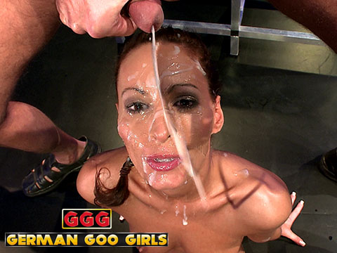 Amsterdamn sex shows